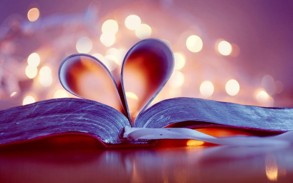 Gyvenimas tam skirtas, kad būtum mylimas