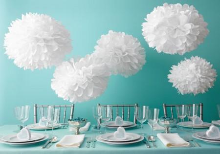 Kaip vestuvių dekoracijos kuria šventinę nuotaiką