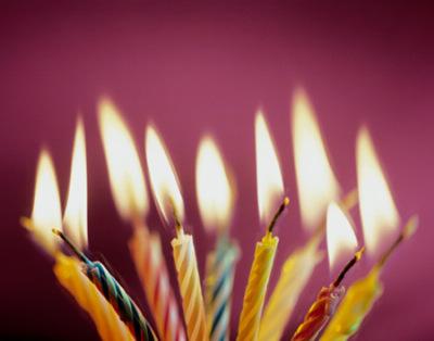 Gimtadienio sveikinimai, kurių neįmanoma pamiršti
