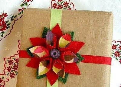 Kalėdų dovanos: 7 idėjos, kaip pa(si)dovanoti kelionę ir nesubankrutuoti