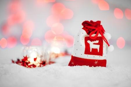 Originalių ir nematerialių Kalėdinių dovanų idėjos