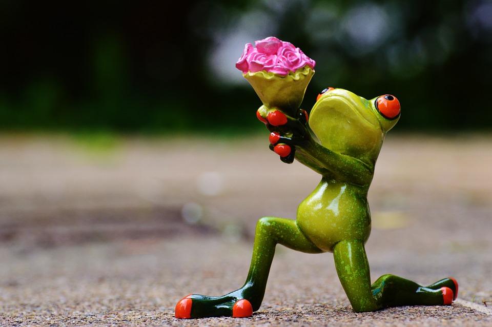 Juokingos dovanos – kaip nepersistengti ir neapsijuokti?