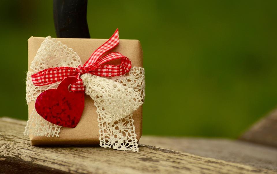 Geidžiamiausių dovanų sąraše – naujausios technologijos