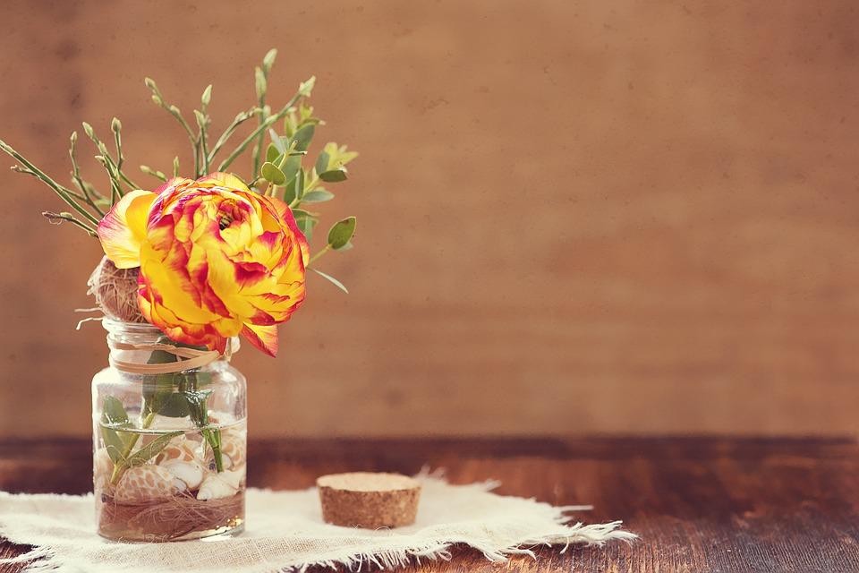 Gėlių reikšmės: ką dovanoti mylimam žmogui?