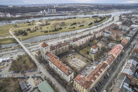 Dangų virš Kauno šį savaitgalį išmargins rekordinis oro balionų spiečius