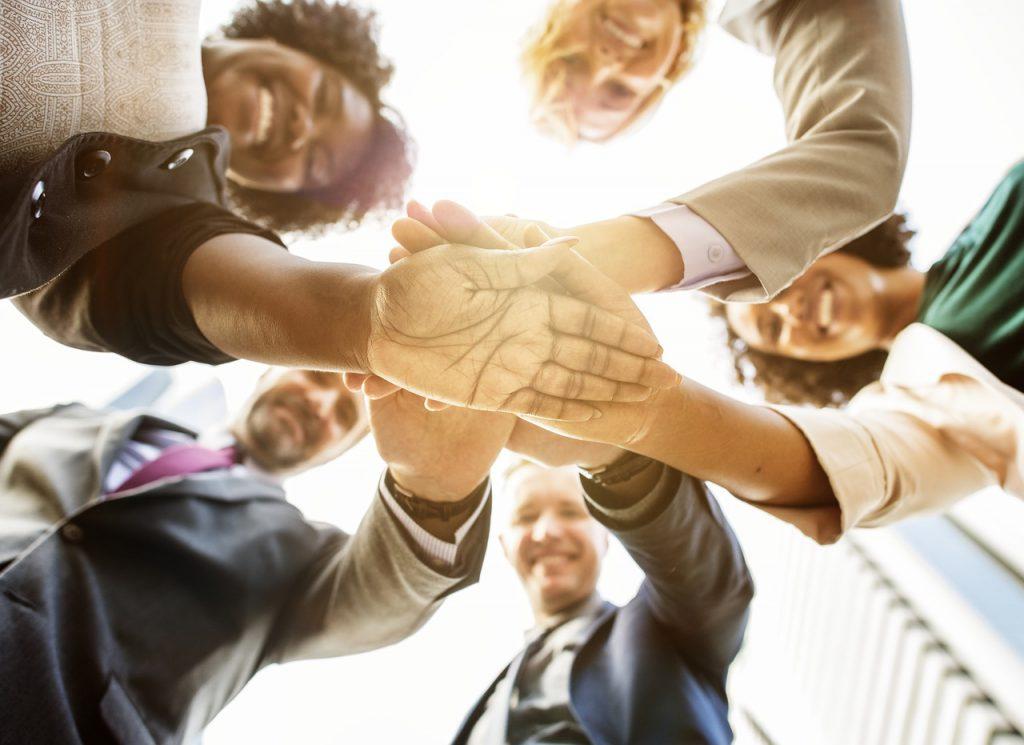 Įmonės veiklos vertinimas ir naujų tikslų siekimas
