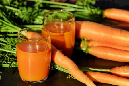 Išskirtinės ir labai kokybiškos morkų sėklos