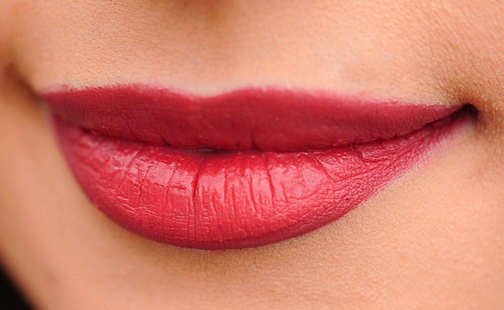 Lūpų putlinimas už konkurencingą kainą