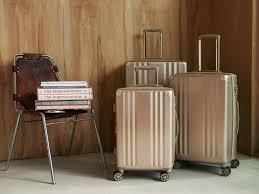 Pigūs lagaminai bei kelioniniai krepšiai