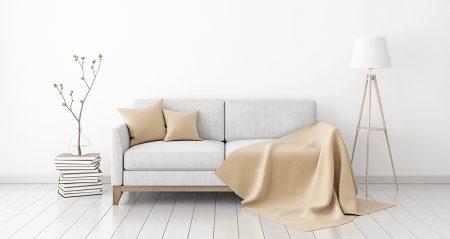 Ką reikia žinoti perkant baldus ?