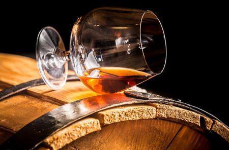 """""""Vyno guru"""": konjakas ir tai, ko apie jį galbūt dar negirdėjote"""