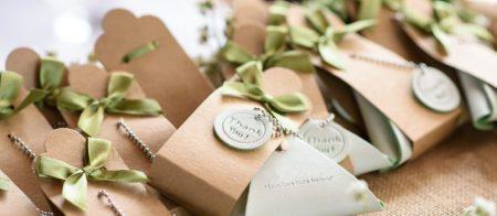 8 patarimai, kurie padės išrinkti tobulas dovanas