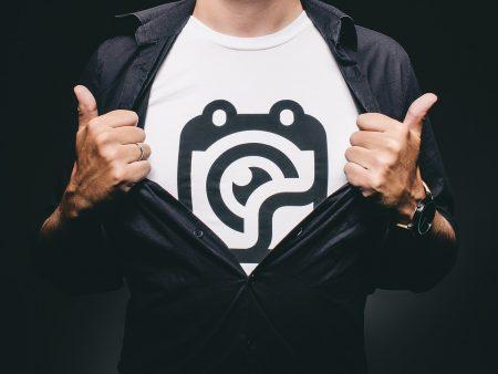 """5 marškinėlių dizaino idėjos, kurios """"nenusidėvės"""""""