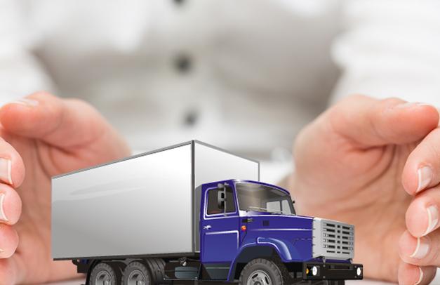 Kodėl yra būtinas krovinių draudimas?